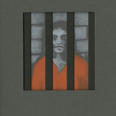 Stories_behind_bars.pdf