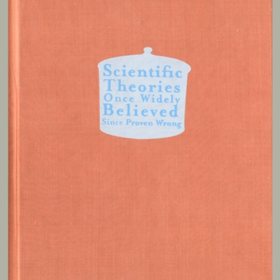 http://cdm15963.contentdm.oclc.org/utils/getfile/collection/artistsbook/id/4354/filename/Scientific_theories.pdf