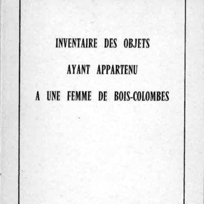 Inventaire_cover.jpg